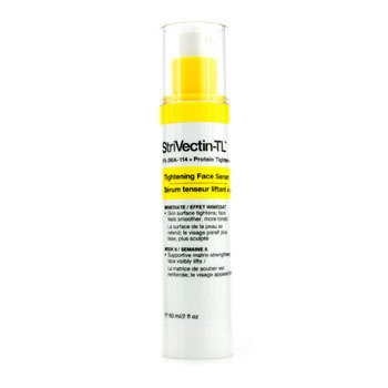 StriVectin StriVectin - TL Tightening Face Serum (Unboxed)  60ml/2oz