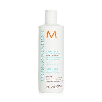 モロッカンオイル スムージングコンディショナー (広がりやすくまとまらない髪に)  250ml/8.5oz