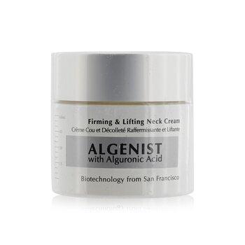 Algenist Crema de Cuello Reafirmante & Lifting  60ml/2oz