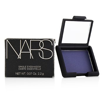 NARS Cień do powiek Single Eyeshadow - Kamchatka  2.2g/0.07oz