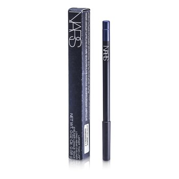 NARS Larger Than Life Delineador de Ojos - #Rue Saint Honore  0.58g/0.02oz
