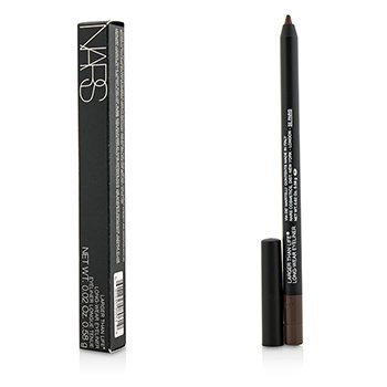 NARS Larger Than Life Delineador de Ojos - #Via De Martelli  0.58g/0.02oz