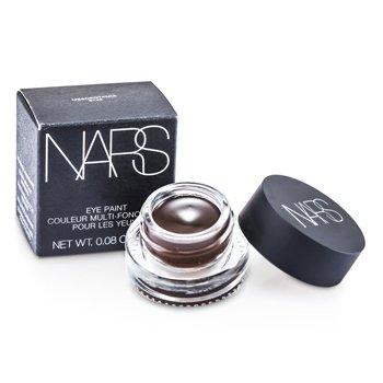 NARS Eye Paint - Mesopotamia  2.5g/0.08oz