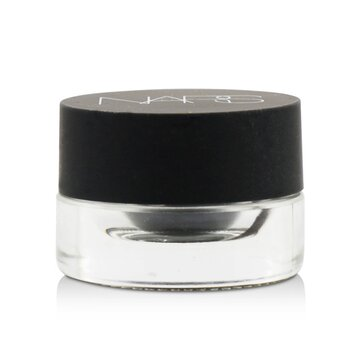 NARS Eye Paint - Ubangi  2.5g/0.08oz
