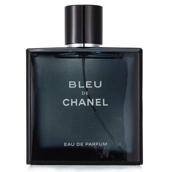 Chanel Bleu De Chanel Eau De Parfum Spray  100ml/3.4oz