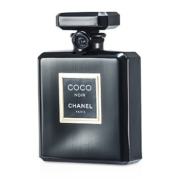 Chanel Coco Noir ������  15ml/0.5oz