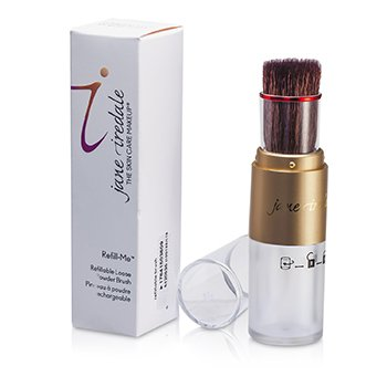 Jane Iredale Náplň do sypkého pudru Me Refillable Loose Powder Brush