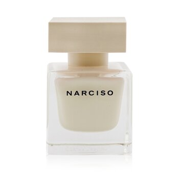 Narciso Rodriguez Narciso Eau De Parfum Spray  30ml/1oz