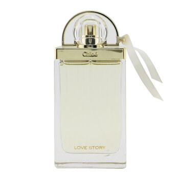 Chloe Love Story Eau De Parfum Spray  75ml/2.5oz