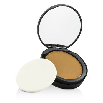 Dermablend IIntense Powder Camo Compact Foundation (Medium Buildable to High Coverage) - # Suede  13.5g/0.48oz