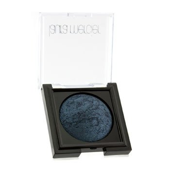 Laura Mercier Baked Eye Colour - Nightfall  1.8g/0.06oz