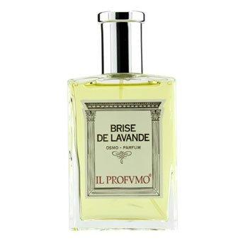 Il Profvmo Brise De Lavande Parfum Spray  50ml/1.7oz