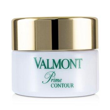 Valmont Prime Contour Crema Correctora de Contorno de Ojos & Boca  15ml/0.51oz
