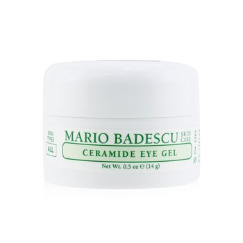 Mario Badescu Ceramide Eye Gel  14ml/0.5oz