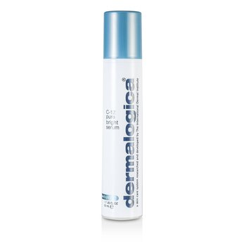 Dermalogica Serum PowerBright TRx C-12 Pure Bright   50ml/1.7oz
