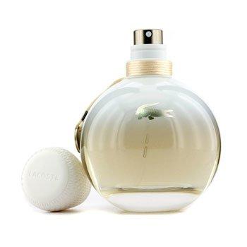 Lacoste Eau De Lacoste Eau De Parfum Spray  90ml/3oz