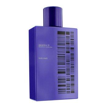 Escentric Molecules Żel do mycia ciała Escentric 01 Body Wash  200ml/7oz