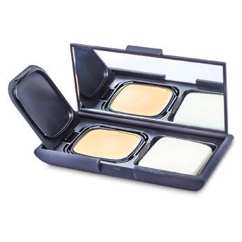 นาร์ส คอมแพ็ครองพื้น Radiant Cream Compact Foundation (ตลับ + รีฟิล ) - # Ceylan (Light 6)  12g/0.42oz