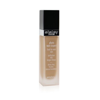 Sisley Phyto Teint Expert - #0+ Vanilla  30ml/1oz