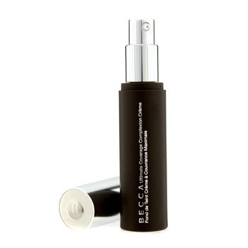 Becca Ultimate Coverage Complexion Creme - # Bamboo  30ml/1.01oz