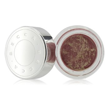 Becca Beach Tint Sufl� Brillante - # Papaya/Topaz  5.7g/0.2oz