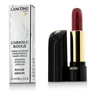 Lancome L' Absolu Rouge - No. 160 Rouge Amour  4.2ml/0.14oz