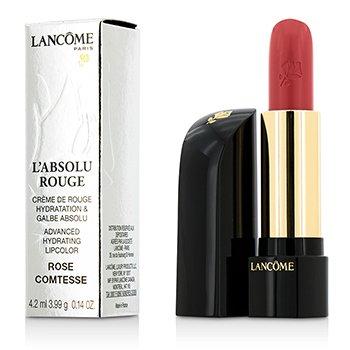 Lancome Zmyseln� r� L�Absolu Rouge – No. 246 Rose Comtesse  4.2ml/0.14oz