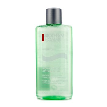 Biotherm Homme Aquapower Active Lotion  200ml/6.76oz