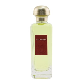 Hermes Amazone Eau De Toilette Spray (Nuevo Empaque)  100ml/3.3oz