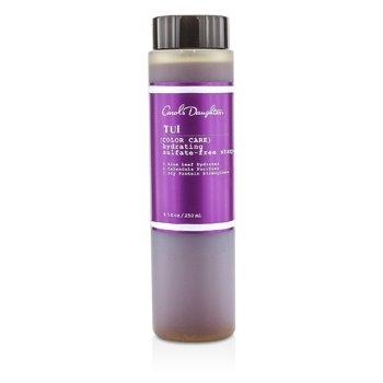 Carol's Daughter Tui Color Care Hydrating Sulfate-Free Shampoo  250ml/8.5oz