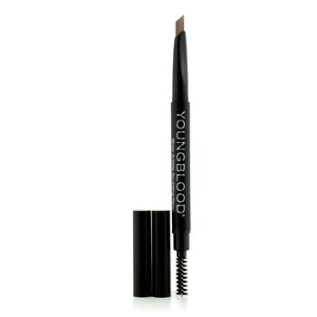 Youngblood Brow Artiste Lápiz Esculpidor - # Blonde  0.25g/0.008oz