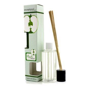 Exceptional Parfums Difusor de Fragrância  - Maçã Wood  172ml/5.8oz