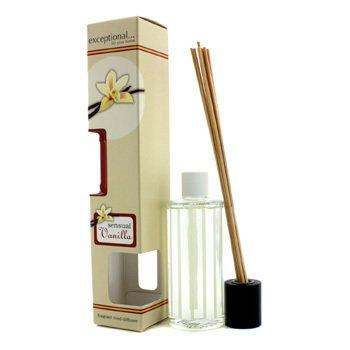 Exceptional Parfums Difusor de Fragrância - Vanila Sensual  172ml/5.8oz