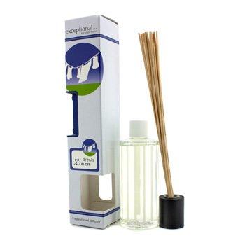 Exceptional Parfums Difusor de Fragrância - Fresh Linen  172ml/5.8oz