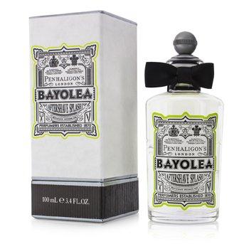 Penhaligon's Bayolea After Shave Splash - Untuk Setelah Bercukur  100ml/3.4oz
