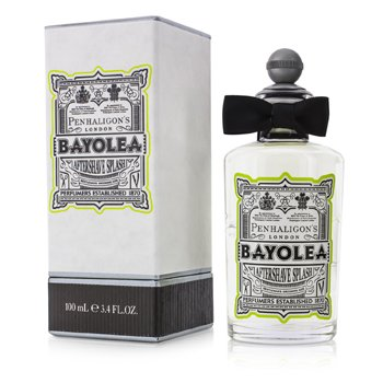 Penhaligon's Bayolea Loción para Después de Afeitar  100ml/3.4oz