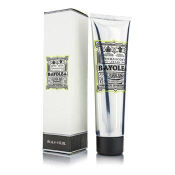 Penhaligon's Čisticí pleťové mléko Bayolea Cleansing Mask  150ml/5oz