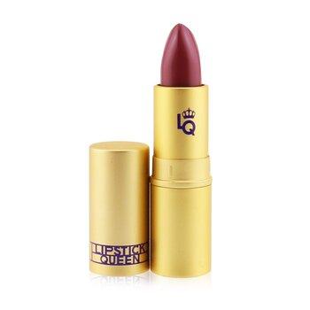 Lipstick Queen Saint Ruj - # Natural  3.5g/0.12oz