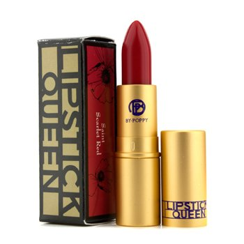 Lipstick Queen Saint Ruj - # Scarlet Red  3.5g/0.12oz