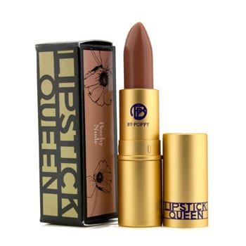 Lipstick Queen Saint Ruj - # Peachy Nude  3.5g/0.12oz