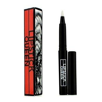 Lipstick Queen Vesuvius Liquid Lips - # Vesuvian Coral (Coral Luminos)  2.4ml/0.08oz