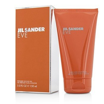 Jil Sander Eve Gel de Duș Parfumat  150ml/5oz
