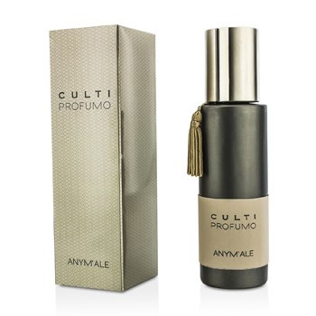 Culti Anymale Eau De Parfum Spray  100ml/3.33oz