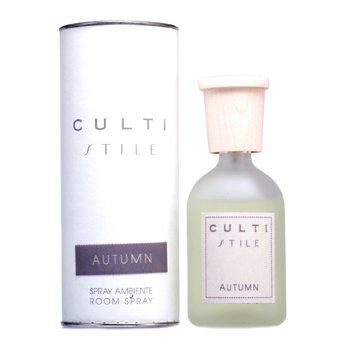 Culti Stile Room Spray - Autumn  100ml/3.33oz