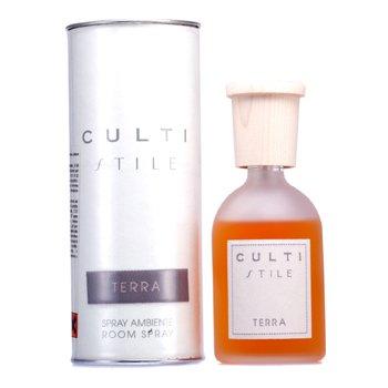 Culti Stile Room Spray - Terra  100ml/3.33oz