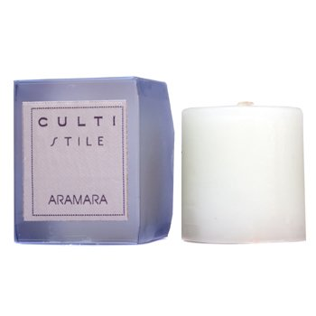 Culti Stile Lumânare Parfumată Rezervă - Aramara  150g/5.3oz