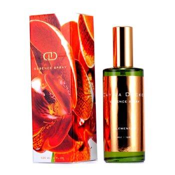 DayNa Decker Botanika Essence Spray - Clementine  120ml/4oz