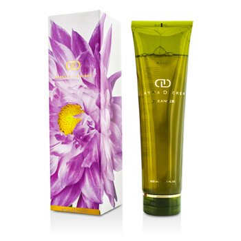 DayNa Decker Botanika Essence Limpiador - Ella  300ml/10.1oz