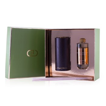 DayNa Decker Atelier Essence Дифузер - Oud Vetiver  207ml/7oz