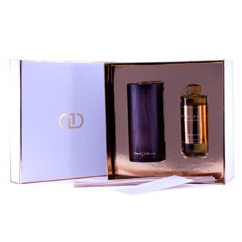 DayNa Decker Atelier Essence Дифузер - Tuberose Musc  207ml/7oz
